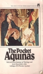 The pocket Aquinas (бук.)