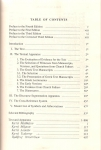 /The Greek New Testament, 4th Revised Edition with Dictionary (бук.)