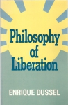 Philosophy of Liberation (бук.)