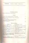 The American Historical Review. Volume 81. Nomber 1. February 1976 (бук.)