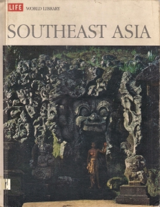 Southeast Asia (бук.) ― Архе