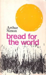 Bread for the world (бук.) ― Архе