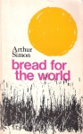 Bread for the world (бук.)