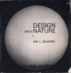 Design with Nature (бук.)