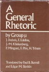 A General Rhetoric (бук.)
