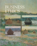 Perspectives in business ethics (бук.)