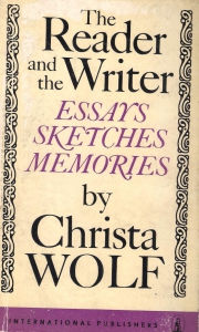 bookshop memories essay